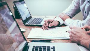 Curso de marketing digital para emprendedores | Septiembre 2019
