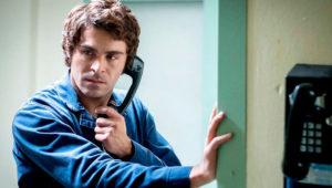 Estreno en Guatemala de la película Ted Bundy: Durmiendo con el Asesino | Septiembre 2019