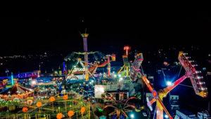 Feria de Quetzaltenango, Xelafer | Septiembre 2019