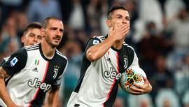 Horarios para ver la segunda jornada de la UEFA Champions League 2019-2020 en Guatemala