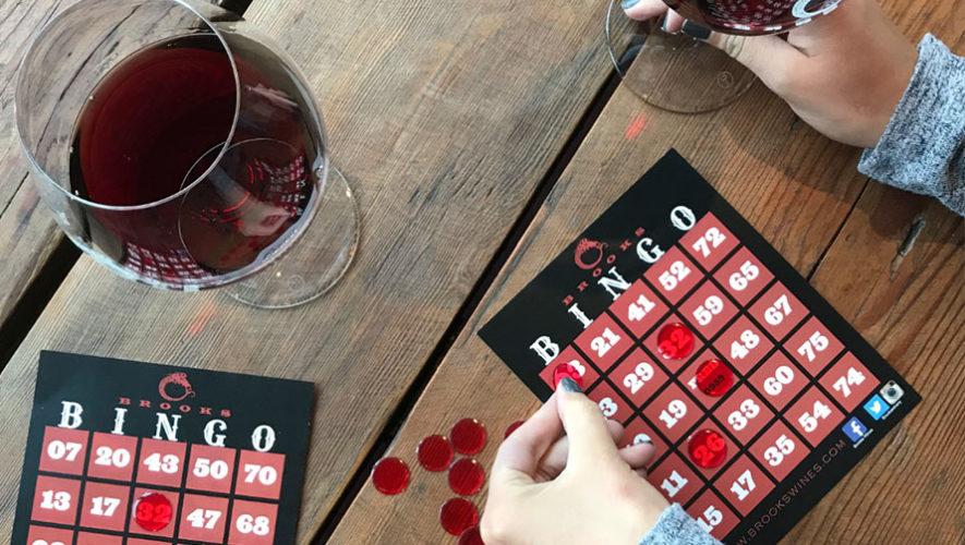 Noche de bingo y gastronomía a beneficio de Fundecán   Septiembre 2019