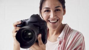 Participa en el concurso fotográfico Desafío Majadas en Guatemala | Septiembre 2019