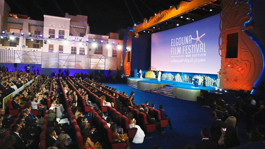 Película La Llorona será proyectada en El Gouna Film Festival 2019 en Egipto