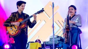 Premios Estela, los galardones de la música en Guatemala | Noviembre 2019