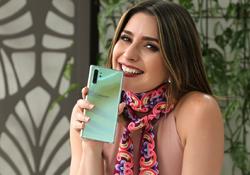 Descubre el nuevo Samsung Galaxy Note10 en Tiendas MAX.