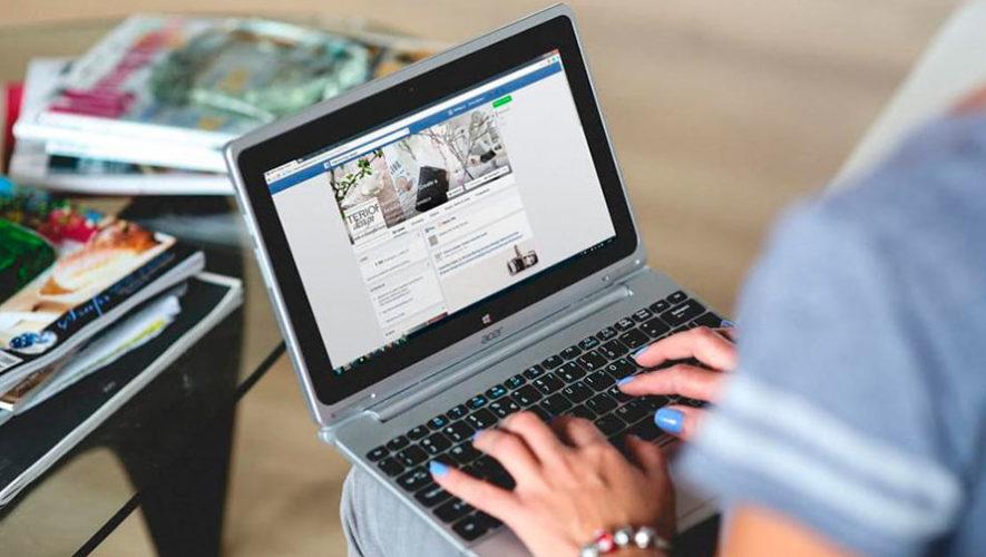 Taller de redes sociales y marketing digital para principiantes | Octubre 2019