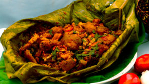Talleres de cocina maya en Antigua Guatemala | Octubre 2019