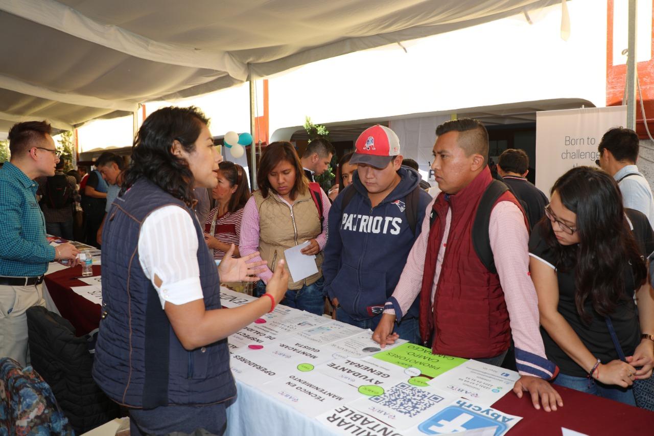 (Foto: Desde Puebla)