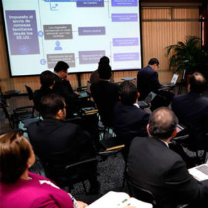 tasa lider guatemala Banguat inflacion junta monetaria