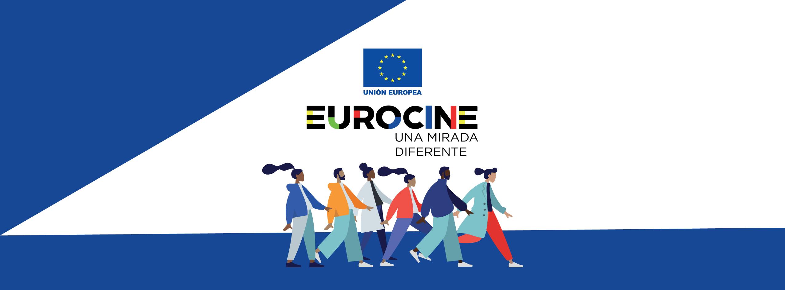 (Foto: Eurocine, Una Mirada Diferente)