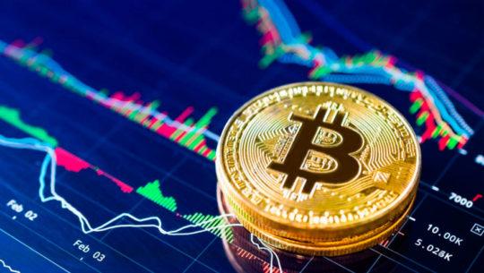 BITpoint Guatemala 2019 Bitcoin Crypto moneda