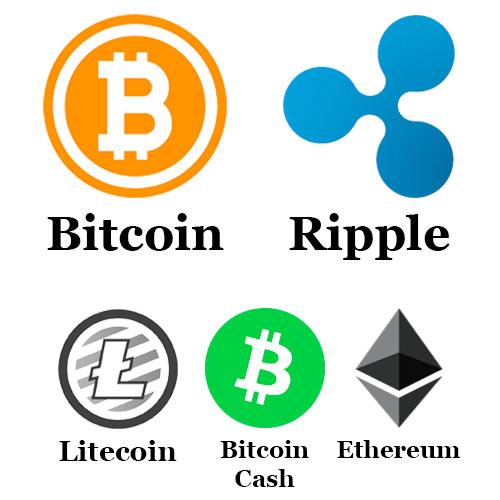 Bitpoint Criptomonedas Bitcoin Guatemala