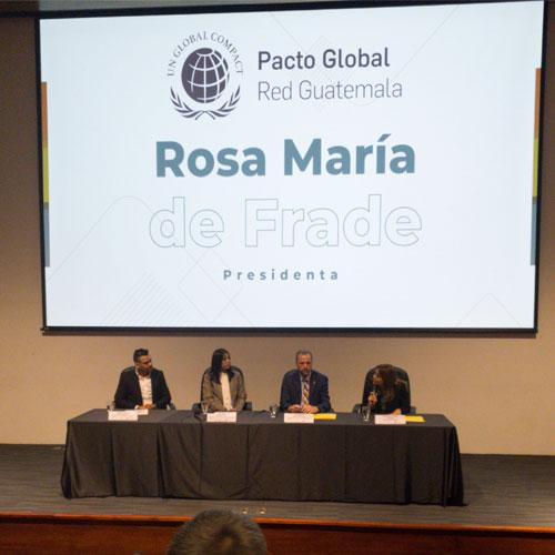Contrata-me Guatemala empleo trabajo Bolsa de empleo