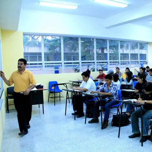 Curso gratuita en Calusac
