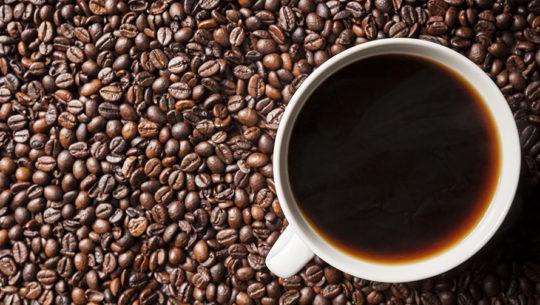 Dale Café, delicioso producto guatemalteco artesanal a domicilio2