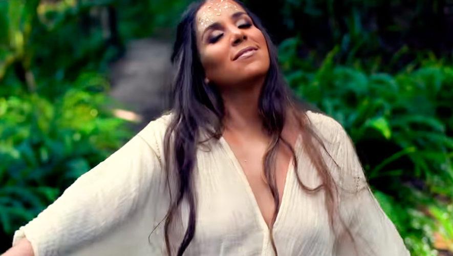 Dani Guirola estrenó el video oficial de su nuevaDani Guirola estrenó el video oficial de su nueva canción Día a Día canción Día a Día