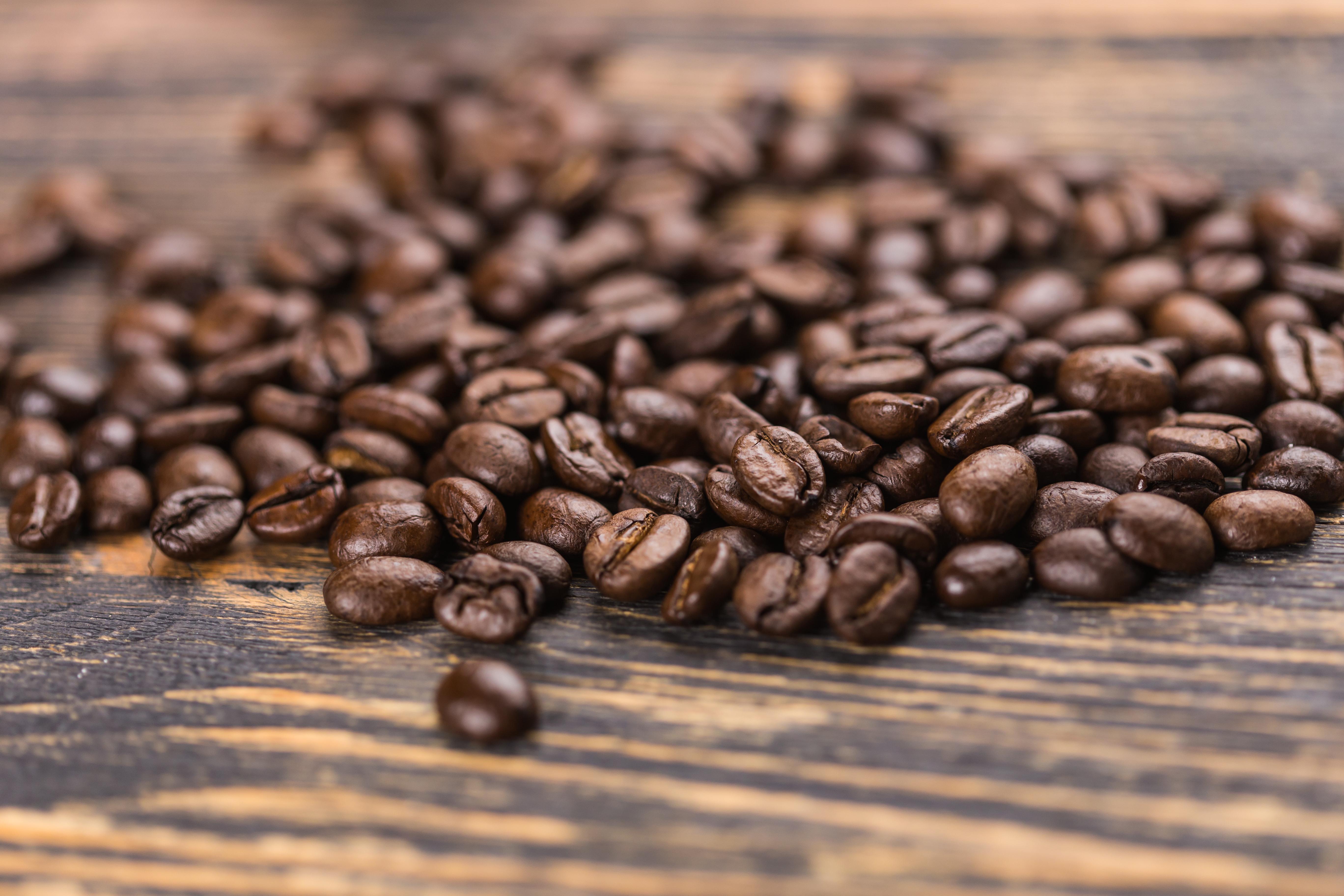 El mejor café de Guatemala es de Huehuetenango