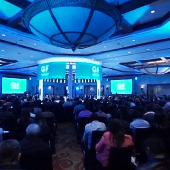 Guatemala Innovation Forum 2019, foro gratuito de innovación en la era de la economía digital 4