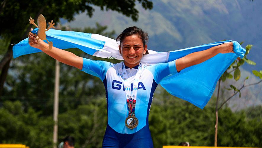Guatemala conquistó su sexto título consecutivo en el XIX Campeonato Centroamericano 2019