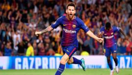Horarios para ver la jornada 3 de la UEFA Champions League 2019-2020 en Guatemala