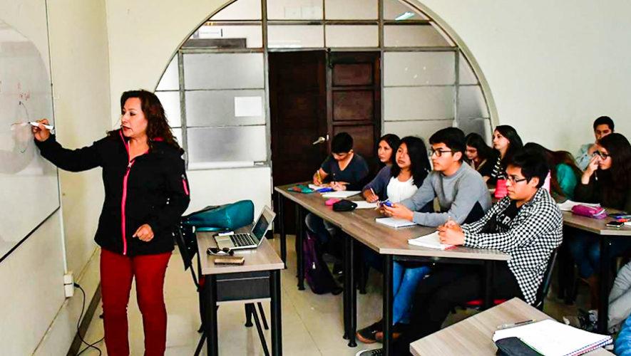 Inscripciones para el curso gratuito de idioma árabe en Calusac en octubre 2019