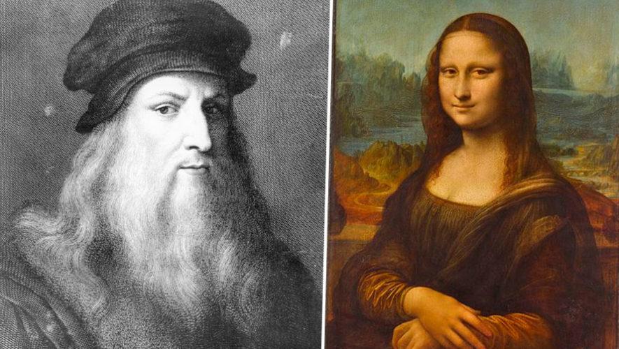 La obra oculta de Leonardo Da Vinci, función de teatro | Octubre 2019