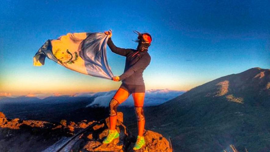 Los 7 Chivos: Montañistas quetzaltecos buscarán conquistar las cumbres más altas del mundo