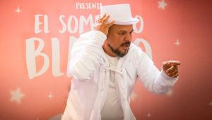 Show gratuito de Alexis Cuentacuentos | Octubre 2019