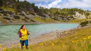 Trekking por Los Cuchumatanes en Huehuetenango | Octubre 2019