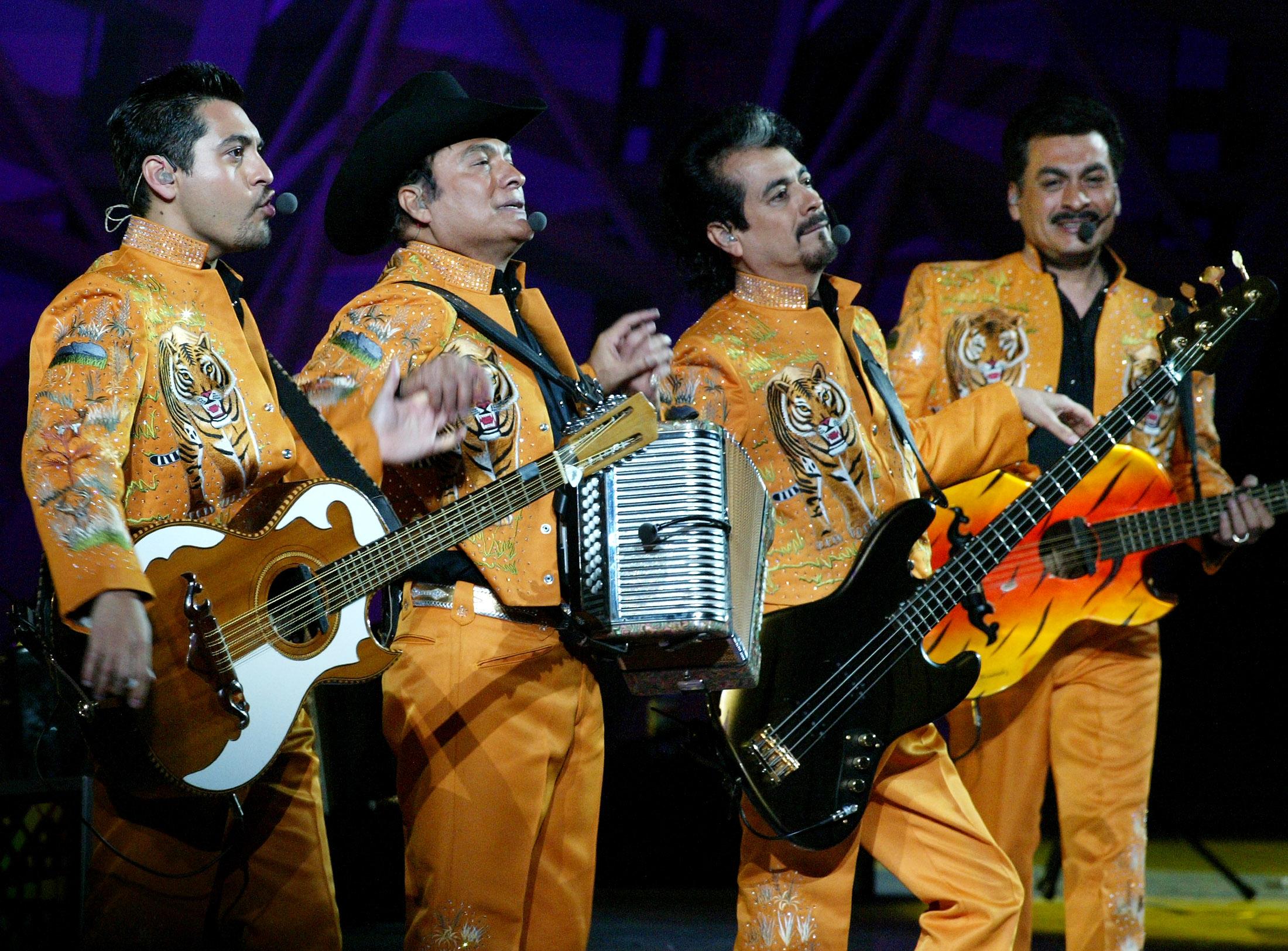 (Foto: Latin Times)