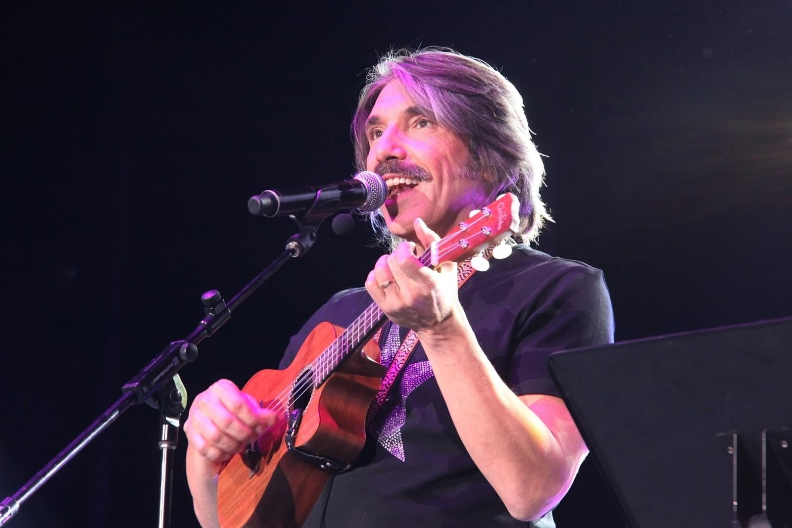 (Foto: Bitácora del Auditorio)