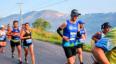 25 Maya Maratón Internacional en Amatitlán   Noviembre 2019