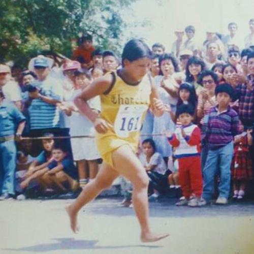 Atletas de Alta Verapaz que han destacado en el deporte de Guatemala