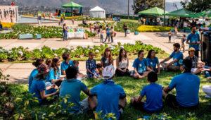 Biofest, Festival de la Biodiversidad en Guatemala | Noviembre 2019