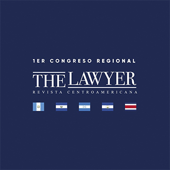 Congreso Regional The Lawyer, Abogacía Disruptiva