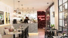 Las cafeterías más instagrameables de Guatemala