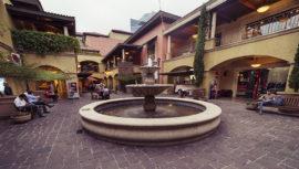 Deliciosos restaurantes que puedes encontrar en Fontabella Guatemala