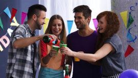 El consumo responsable de bebidas alcohólicas es incentivado por Cervecería Centro Americana