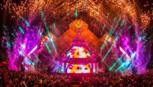 Empire Music Festival 2020