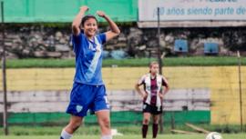 Guatemala vivirá las emociones del Torneo Sub-20 Femenino Uncaf 2019