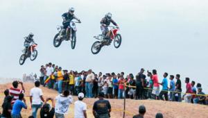 III Magic Cup: Festival de deportes extremos en Guatemala | Diciembre 2019