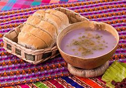 Bebidas famosas de cada departamento de Guatemala