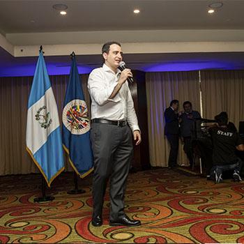 MINECO junto a Kolau digitalizará gratuitamente a MIPYMES en Guatemala 4