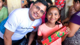 Recolectaran-juguetes-para-ninos-de-areas-rurales-de-Guatemala-en-noviembre-2019.jpg