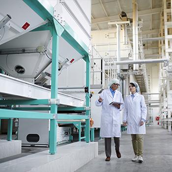 Unilever planea expandir su producción comercial en Guatemala