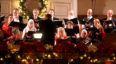 Villancicos navideños en Zona 10 | Diciembre 2019