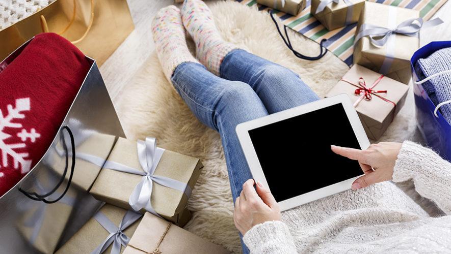 White Sale con promociones de fin de año en Tiendas MAX Noviembre - Diciembre 2019