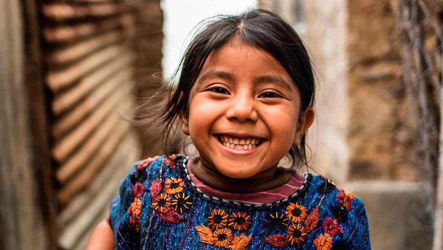 documental-guatemala-corazon-mundo-maya-netflix