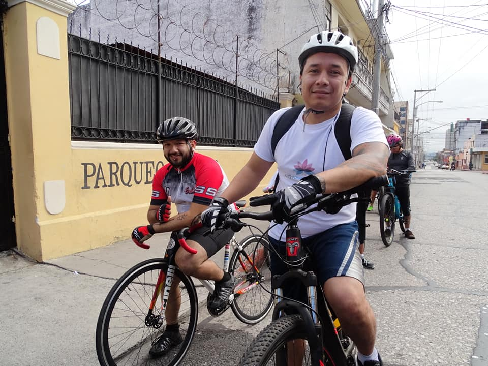 (Foto: Fun Tours Guatemala)