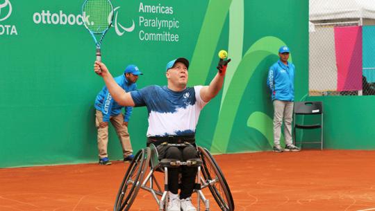 Atletas con discapacidad que han ganado medallas para Guatemala a nivel internacional